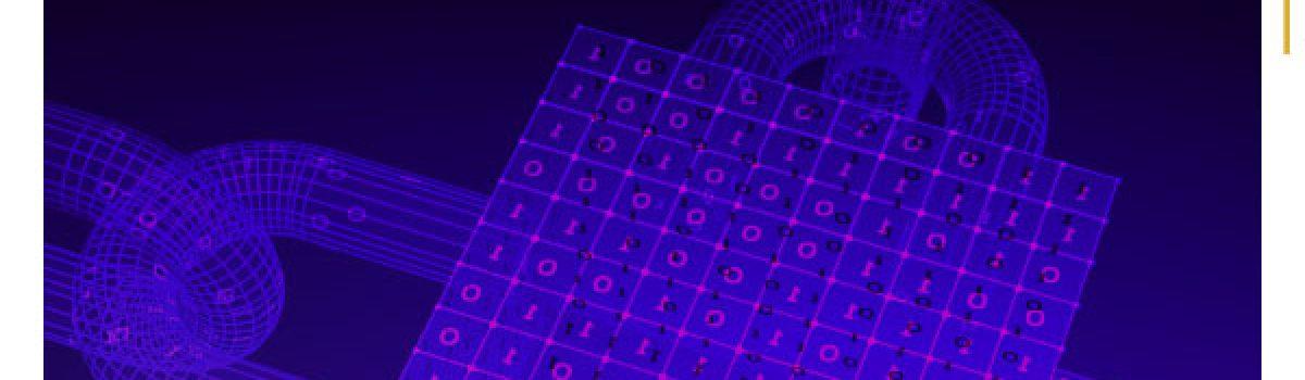 Criptografia de dados: Por que sua empresa deve se atentar a essa tecnologia?