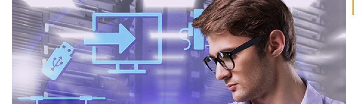 Quais os tipos de backup e sua importância na criação de uma cultura de segurança em sua empresa?