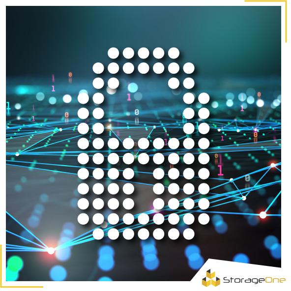 Quais as oportunidades e os desafios de segurança com a virtualização de dados?