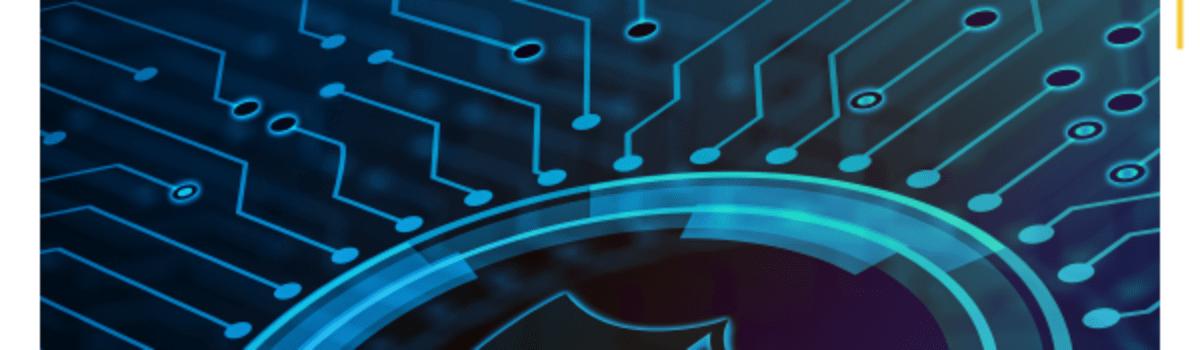 O que são sistemas legados e como eles podem trazer desafios à segurança da sua empresa?