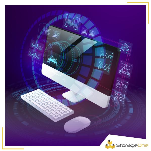 VDI: 7 vantagens da virtualização de desktops nas empresas