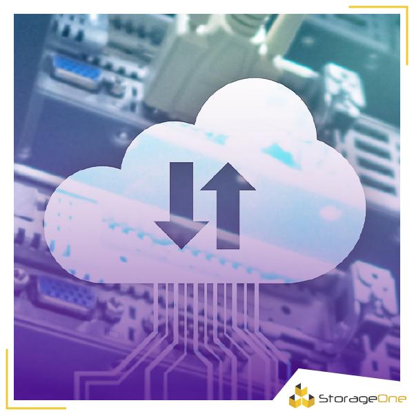 Data center virtual: quais as vantagens e desvantagens em relação ao data center físico?